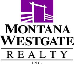 Montana-Westgate-Transparent